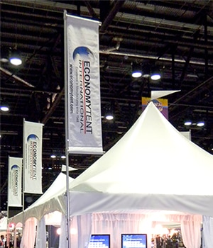 SIGN PACKAGES & Concessions u2013 Economy Tent International